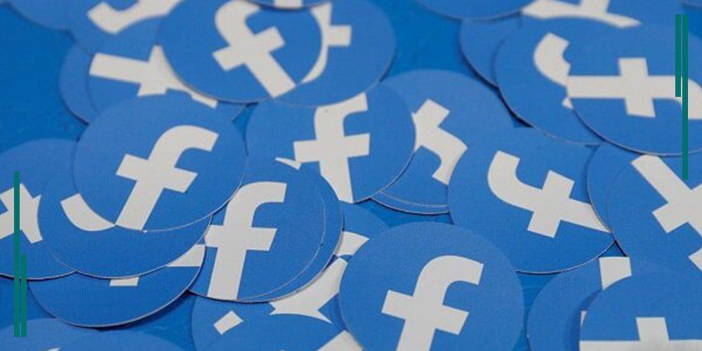 فیسبوک، محل تبلیغات سیاسی