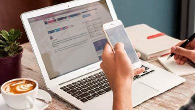 تصویر از شبکههای اجتماعی؛ بزرگترین خطر پیش روی بنگاههای تجاری
