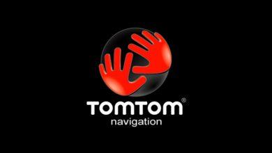 تصویر از هواوی در مسیریابی با تام تام به نبرد با گوگل ادامه میدهد