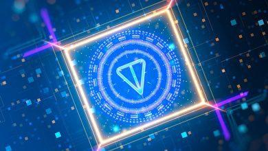 تصویر از توقف پروژه TON تلگرام و آیندهپژوهی ارزهای مجازی