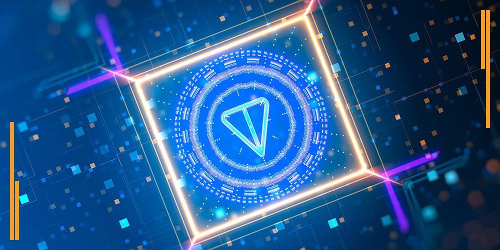 توقف پروژه TON تلگرام و آیندهپژوهی ارزهای مجازی