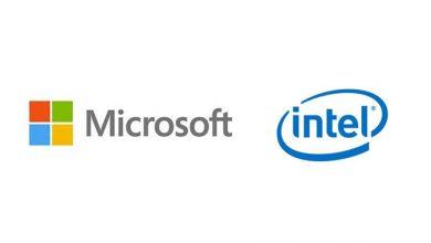 تصویر از تجسم تصویری بدافزار ها، راهحل جدید مایکروسافت و اینتل