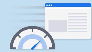 تصویر از افزونه جدید گوگل برای ثبت تجربه رضایت کاربران