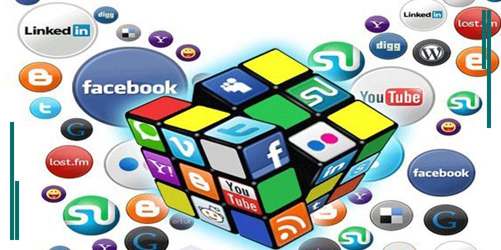 محدودسازی شبکه اجتماعی در آمریکا