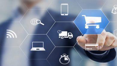 تصویر از تشکیل کمیسیون فناوری اطلاعات و اقتصاد دیجیتال در مجلس