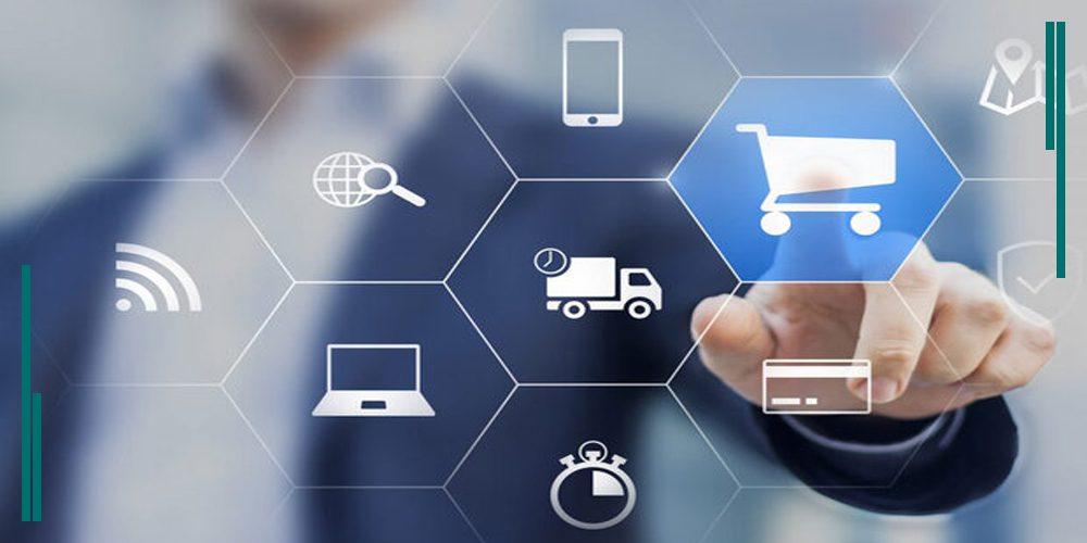 تشکیل کمیسیون فناوری اطلاعات و اقتصاد دیجیتال در مجلس