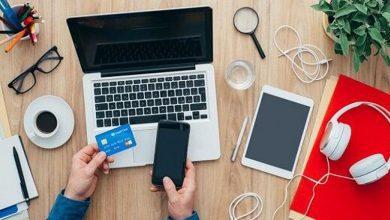 نوید اقتصاد غیرنفتی با توسعه اقتصاد دیجیتال