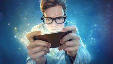 تصویر از گیمپلی، فضا و روایت در بازی دیجیتال