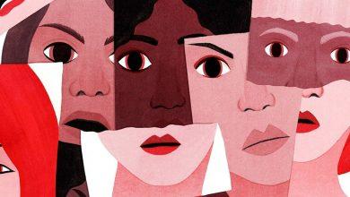 تصویر از فمینیسم؛ راهحل یا چالشی برای زنان؟!