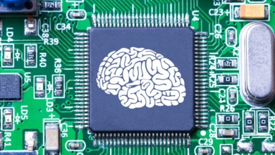 مغز مصنوعی، دست آورد نوین هوشمصنوعی