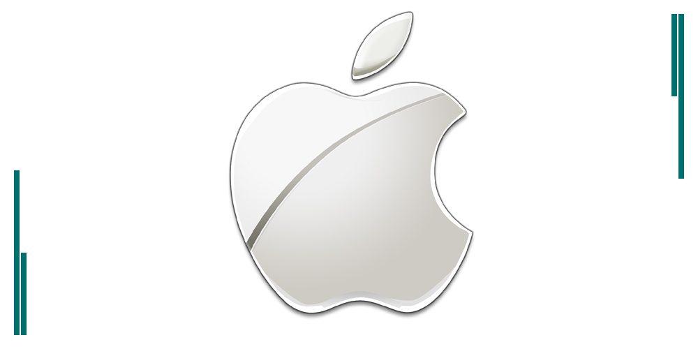 اپل جاسوسی