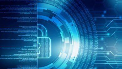 تصویر از دغدغه عصر اطلاعات؛ دفاع فعال سایبری