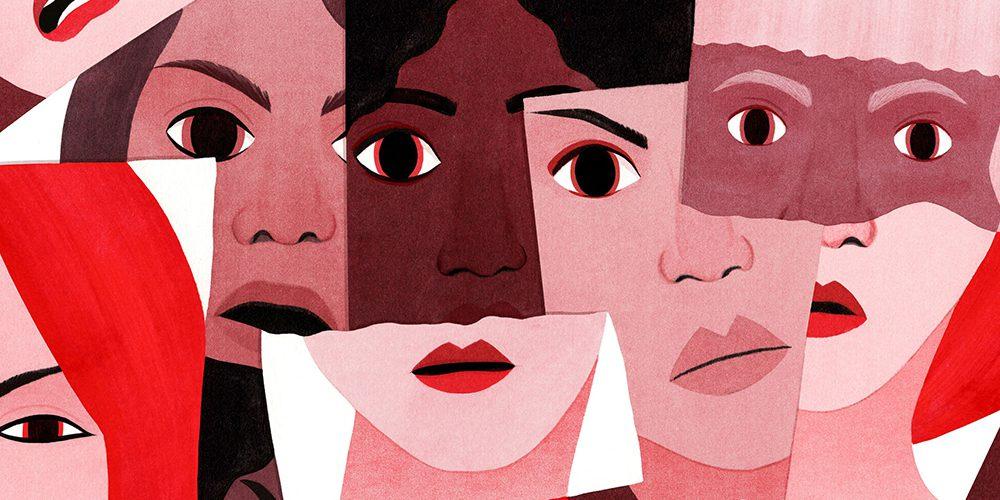 نگاهی انتقادی به رویکردهای فمینیستی در فضای سایبری