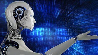تصویر از اتحاد ۱۳ شرکت برای مهار هوش مصنوعی متخاصم