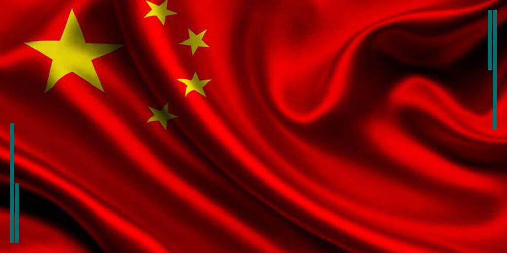 حکمرانی چین