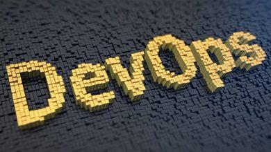 تصویر از غول های صنعتی، برای توسعه DevOps دست بکار شدند!