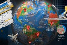 تصویر از گوگل به استفاده از هوش مصنوعی در صنایع تسلیحاتی متهم شد!