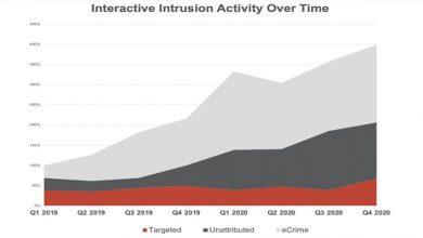 تصویر از گسترش خرابکاری های اینترنتی یک چالش بینالمللی
