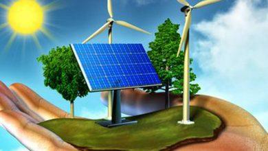 تصویر از انرژی پاک حوزهای برای همکاری بیلگیتس و جفبزوس